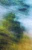Verdun #6, photographie argentique, 65x100 cm
