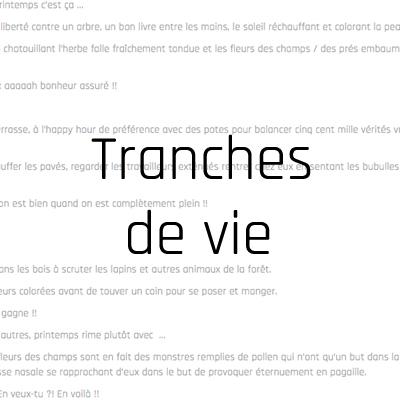 2-tranches-de-vie