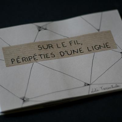 couv-livre-maudit-