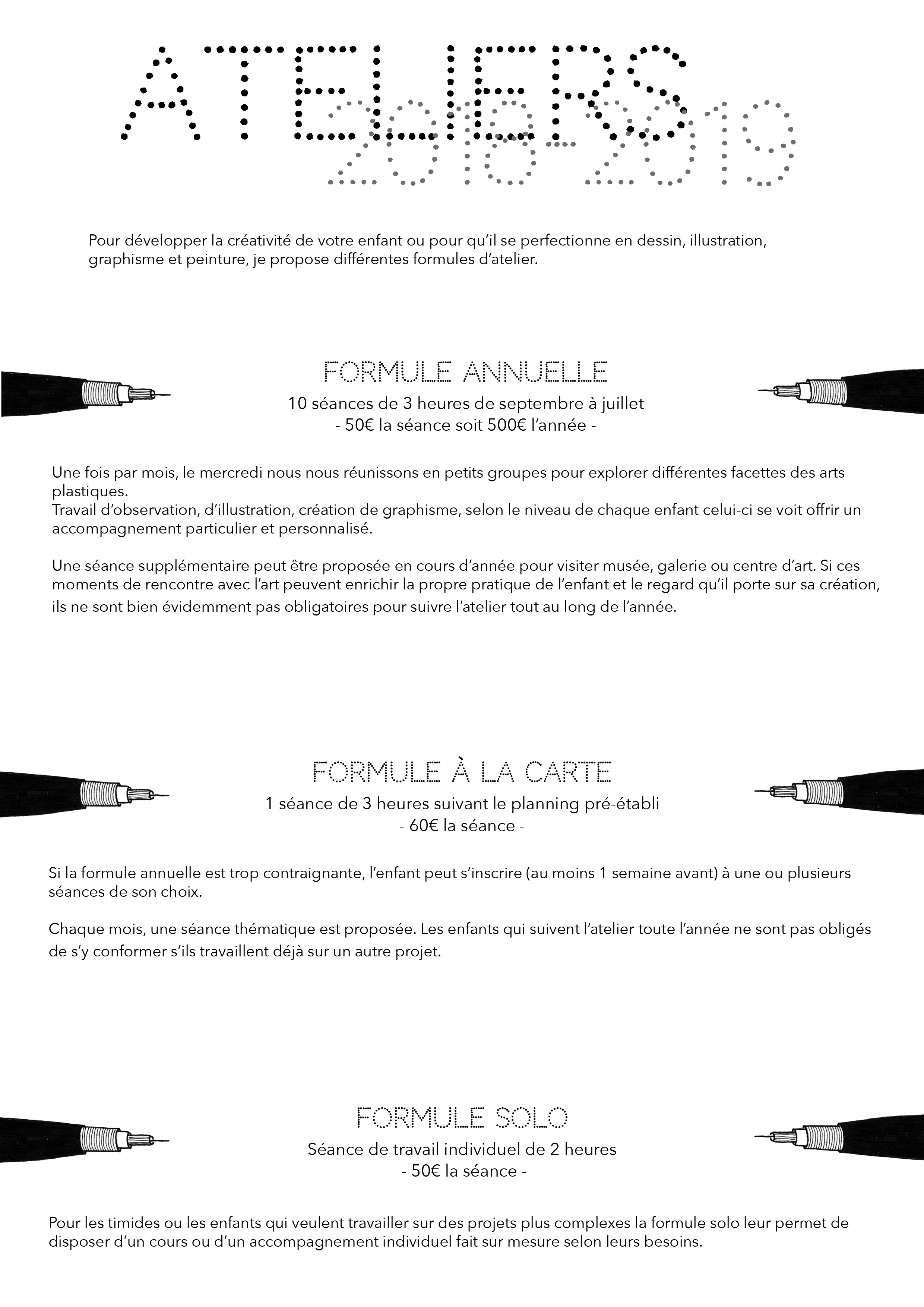 plaquette-atelier-2018-2019-planche