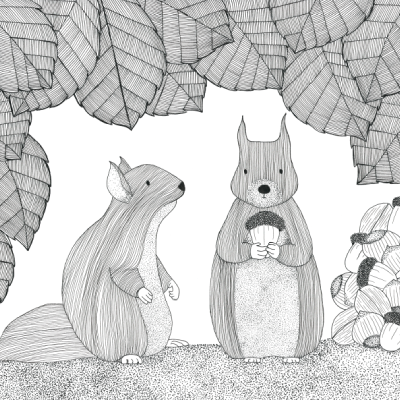 ecureuils-400