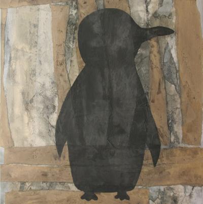 400-pingouin